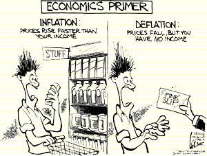 Debunking Modern Monetary Theory (MMT) & Understanding it First