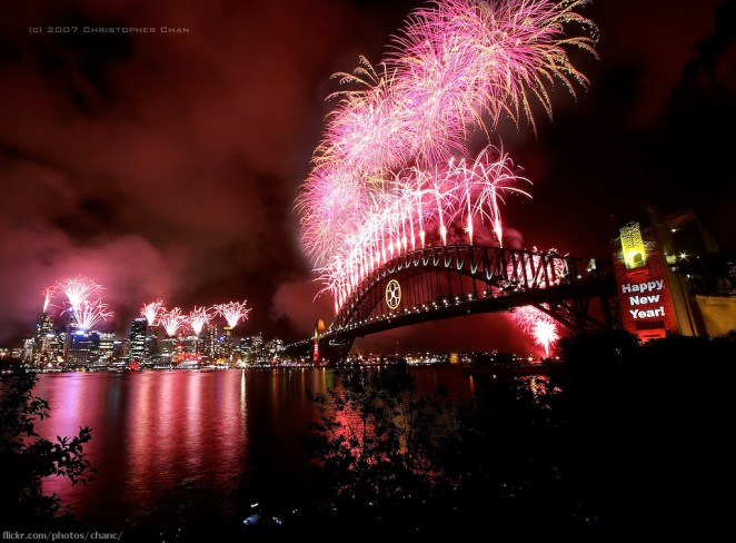 Harbour-Bridge-Happy-New-Year
