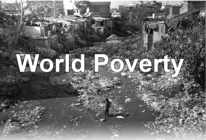 world-poverty