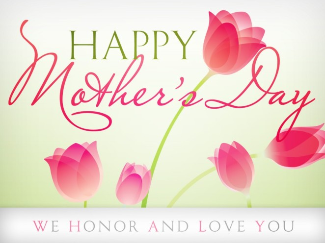 happy-mothers-day_t1-1024x768