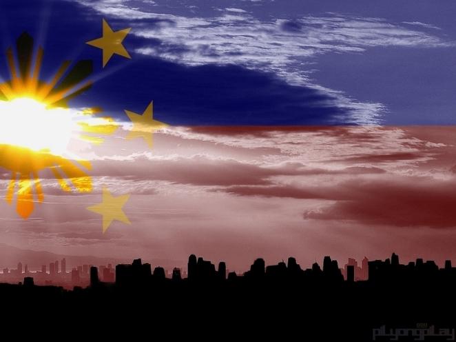 philippine_skyline_flag_wal