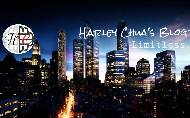 2014 HC Blog Header