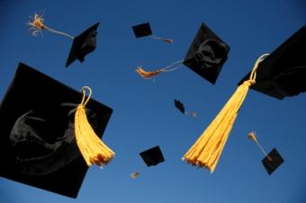 graduation2 (1)